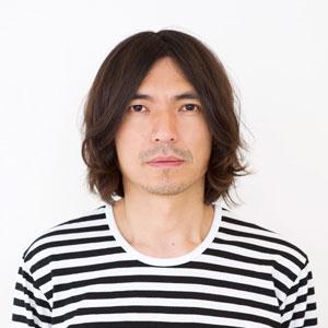 Hirano-main-small