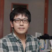 Hyung yun